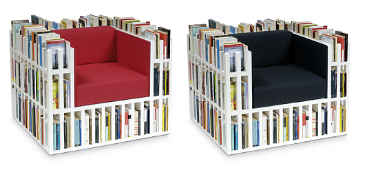 biblio2 furniture 2