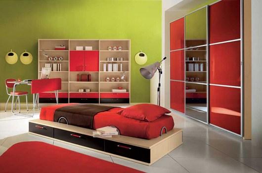 cb1 bed-bath