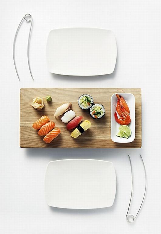 chopsticks-4 dining-entertaining