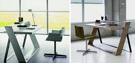 desk2 furniture-2