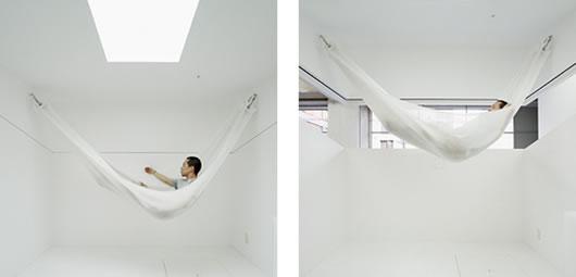 futuristic-paco_7 architecture