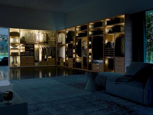 home design find