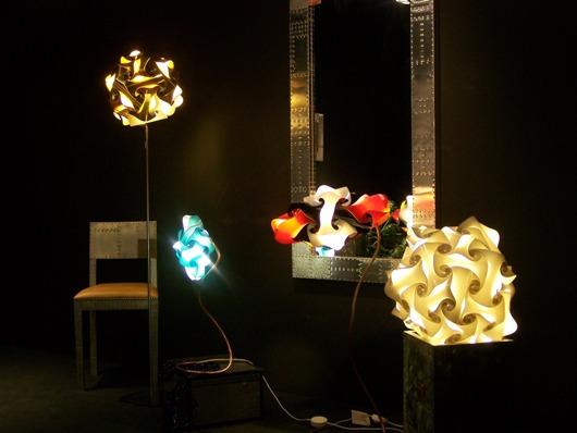 lampadesigncom lighting