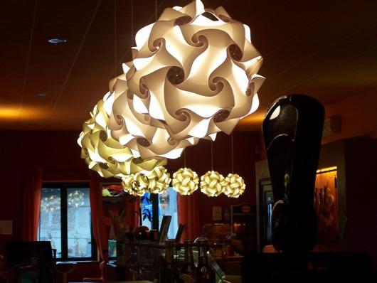 lampadesigncom4 lighting