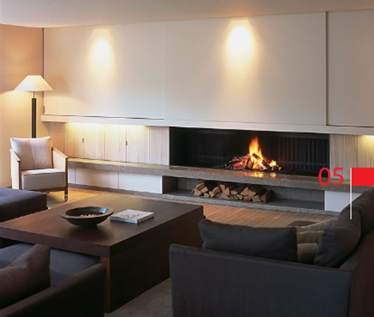 metalfire-universal-fireplace-5 interiors