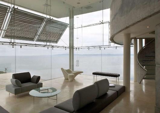 pni3 interiors