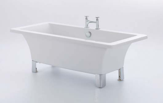 royce-morgan-clarence-free-standing-bath3 bed-bath