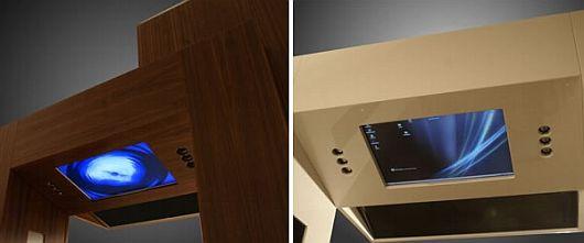heimweh loge furniture 3 tech gadgets