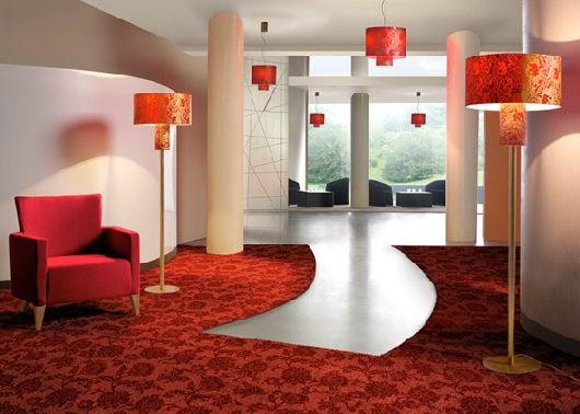 luxury interior lighting by lamp 11 lighting