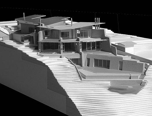 res1 architecture
