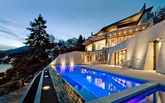 res4 architecture