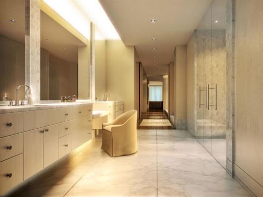 st regis penthouse 4 interiors