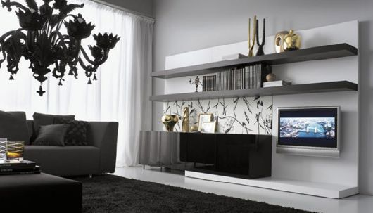 tumidei living room layouts 10 interiors