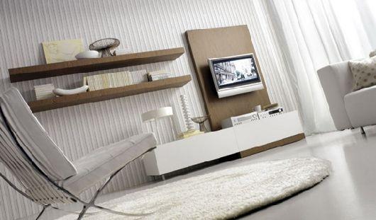 tumidei living room layouts 4 interiors
