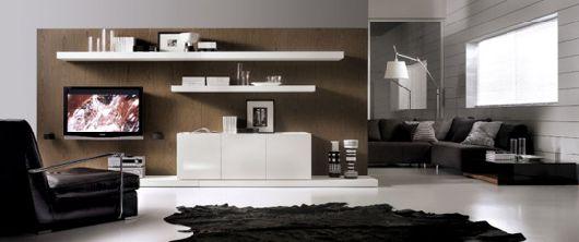 tumidei living room layouts 5 interiors
