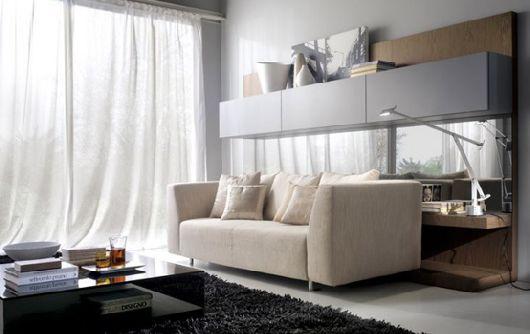 tumidei living room layouts 6 interiors