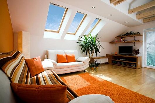 attic1 home improvement