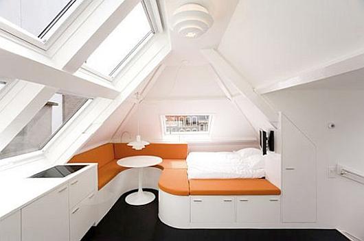 attic3 home improvement