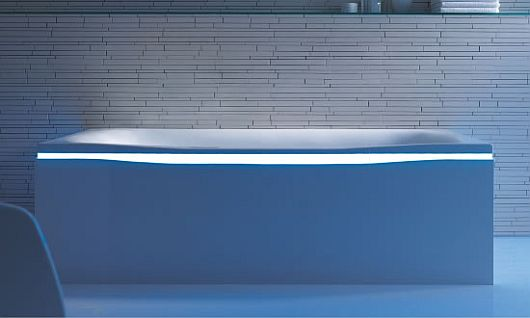 duravit puravida bathtub 2 bed bath