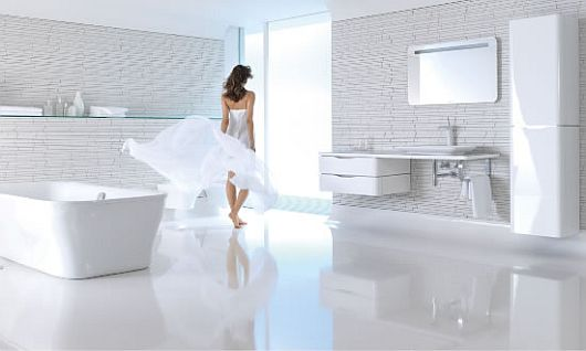 duravit puravida bathtub 3 bed bath