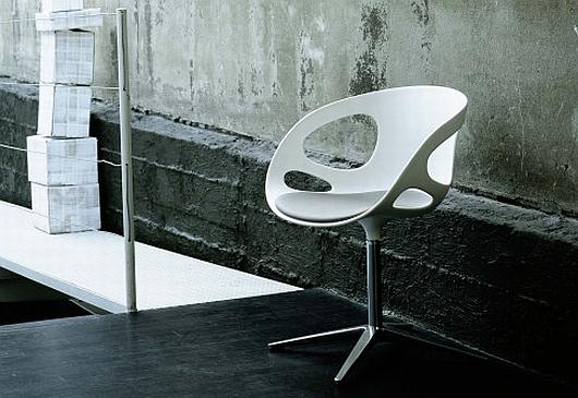 fritz hansen2 furniture 2