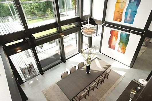 huf haus residence in sandbanks 3 architecture