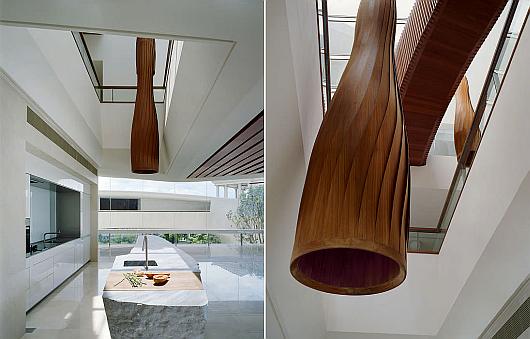 luxhouse18 architecture