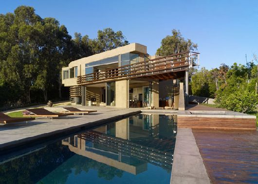 point dume residence 5 architecture