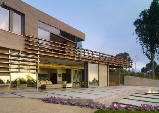 point dume residence 6 architecture
