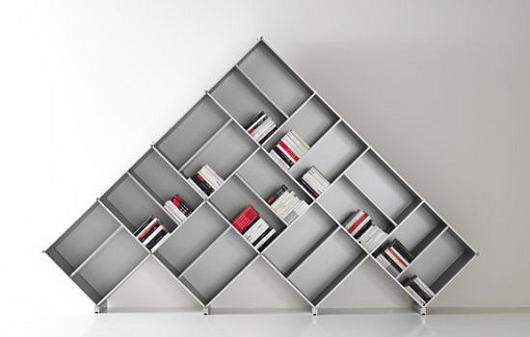 pyramid4 furniture 2