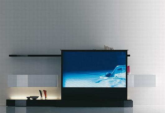 acerbis nc base 3 furniture 2