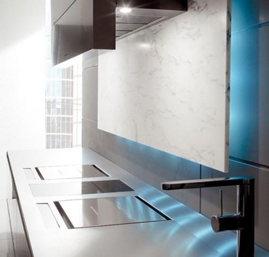 essential wind toncelli 5 kitchen