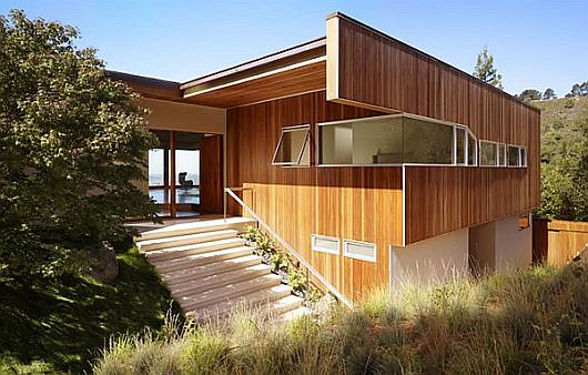 hillhouse1 architecture