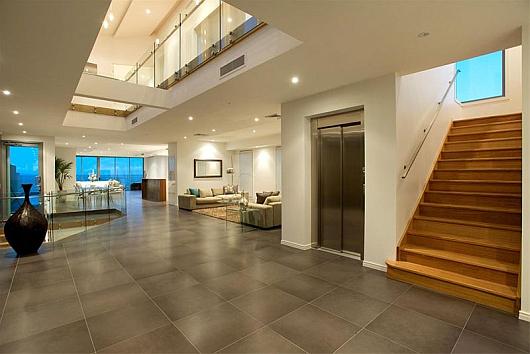 brisbane home1 architecture