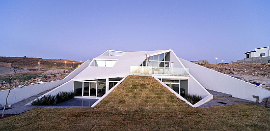 chihuahua 7 architecture