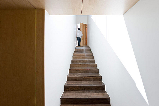 chihuahua 8 architecture