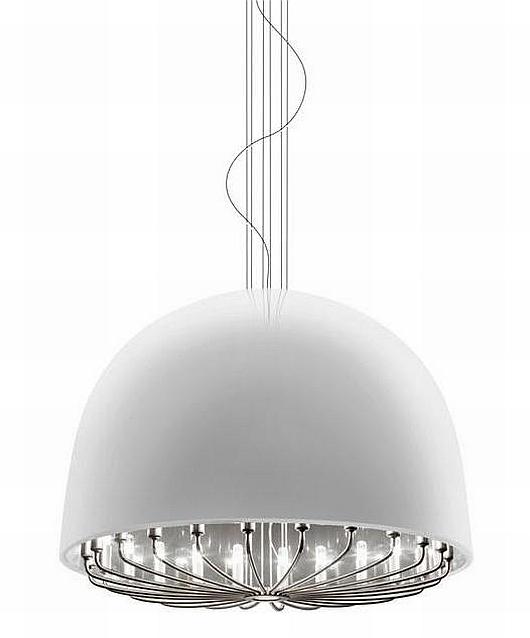 force lamp 21 lighting