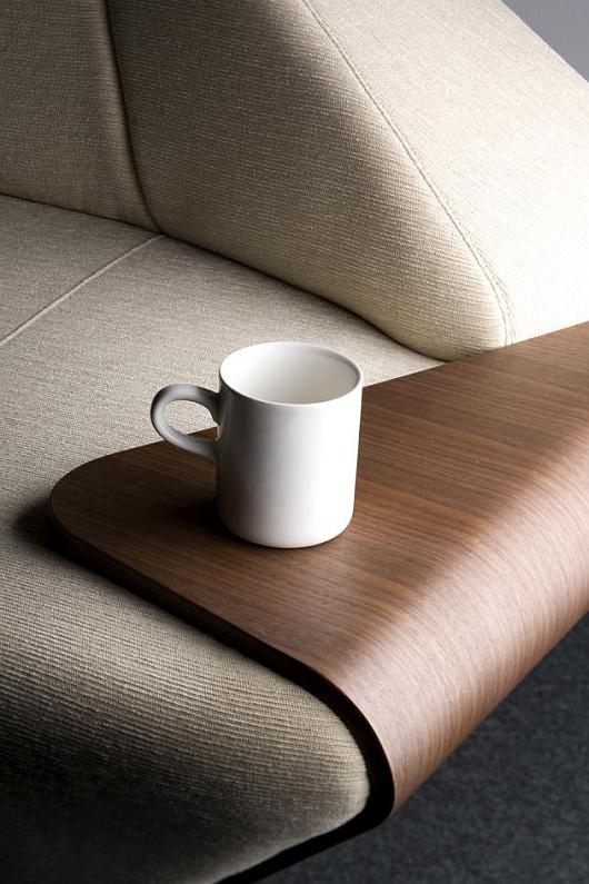 hex sofa 2 furniture 2
