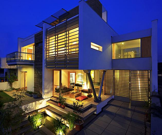indian house11 architecture