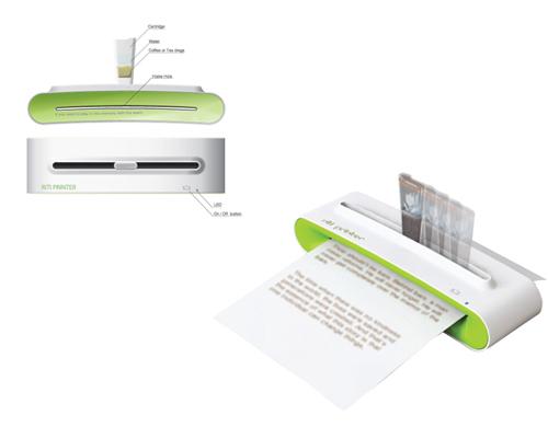 riti2 appliances