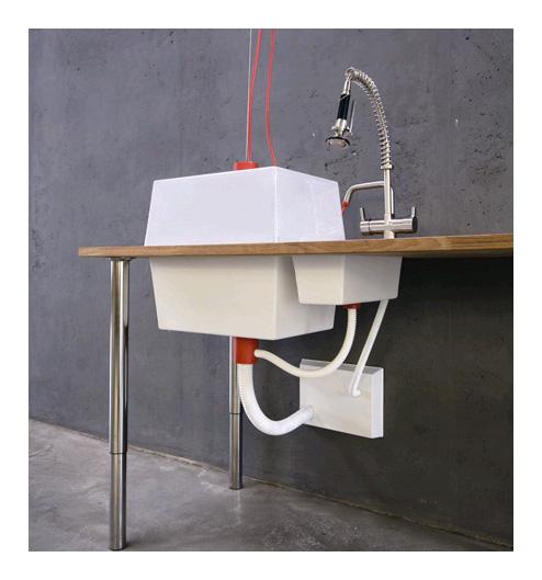 sink3 kitchen