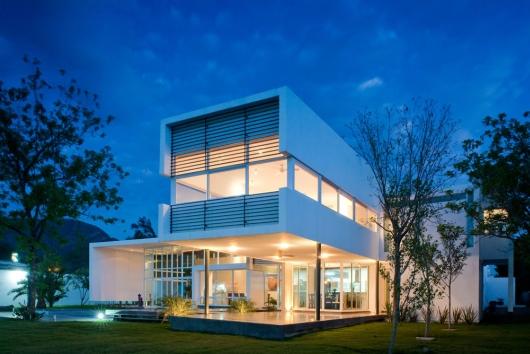 house in el uro 4