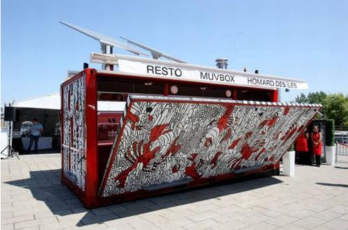 Muvbox2 architecture