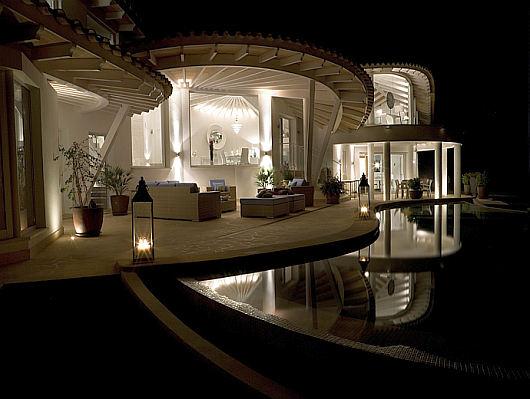 luxury villa mallorca 1