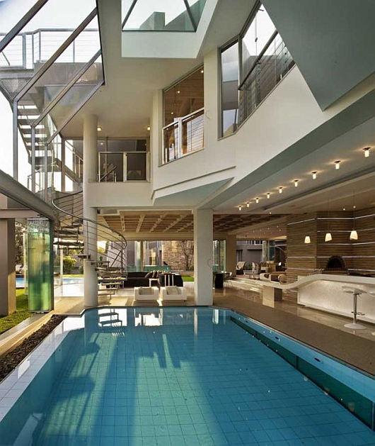 glass house 6