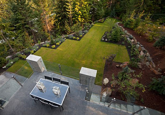 mountain retreat in Coveted Whistler 3