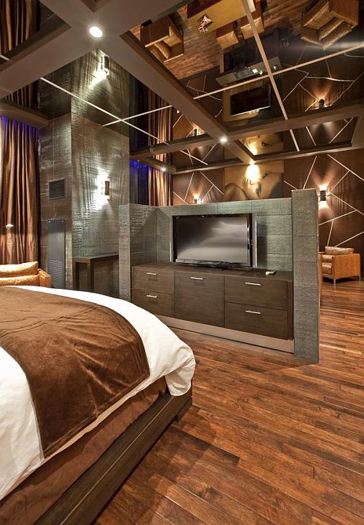 hard rock hotel 7 interiors