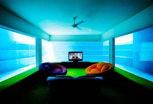 Fish House10 green