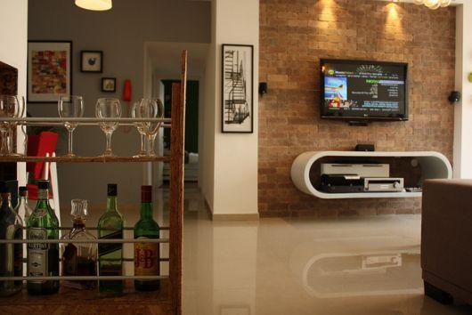 bar home improvement
