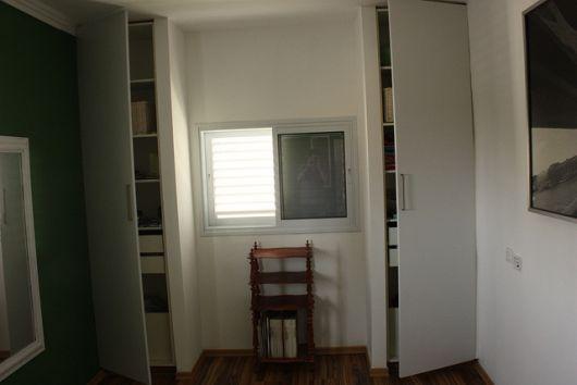 bedroom2 home improvement